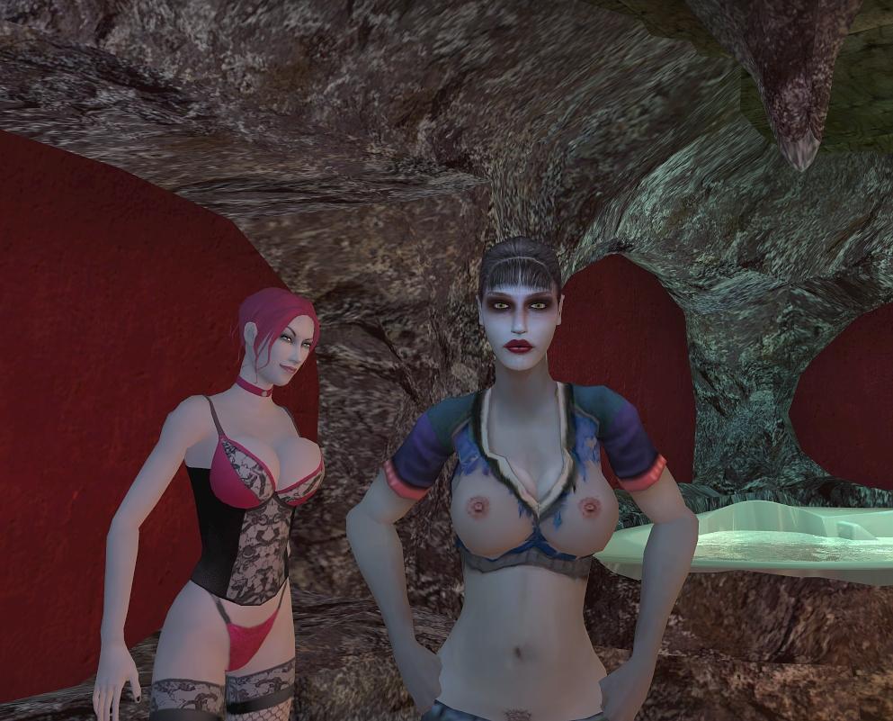 the vampire masquerade bloodlines nudity Warframe how to get garuda