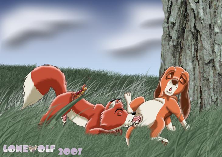 2 fox and hound cash the Blood elf paladin judgement armor