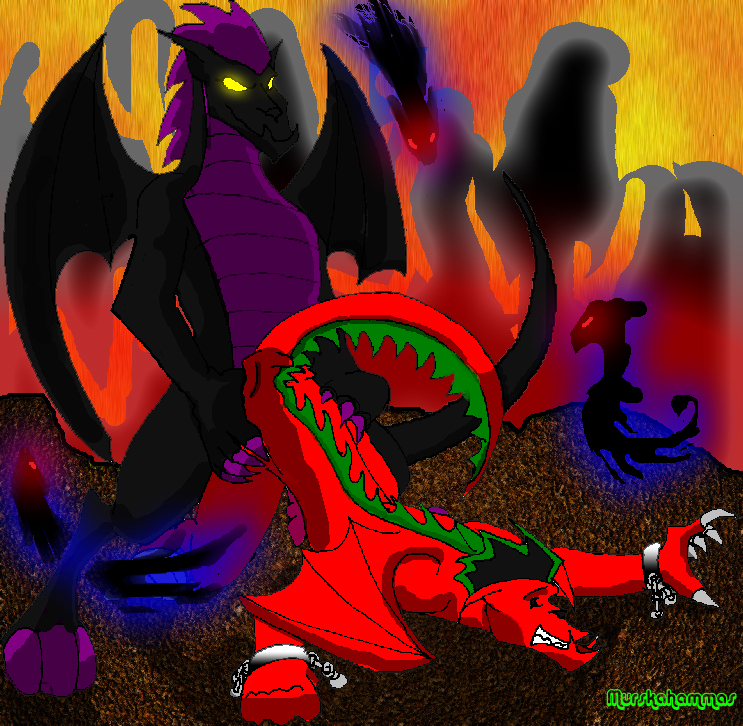 dragon jake american sister long King of the hill pussy