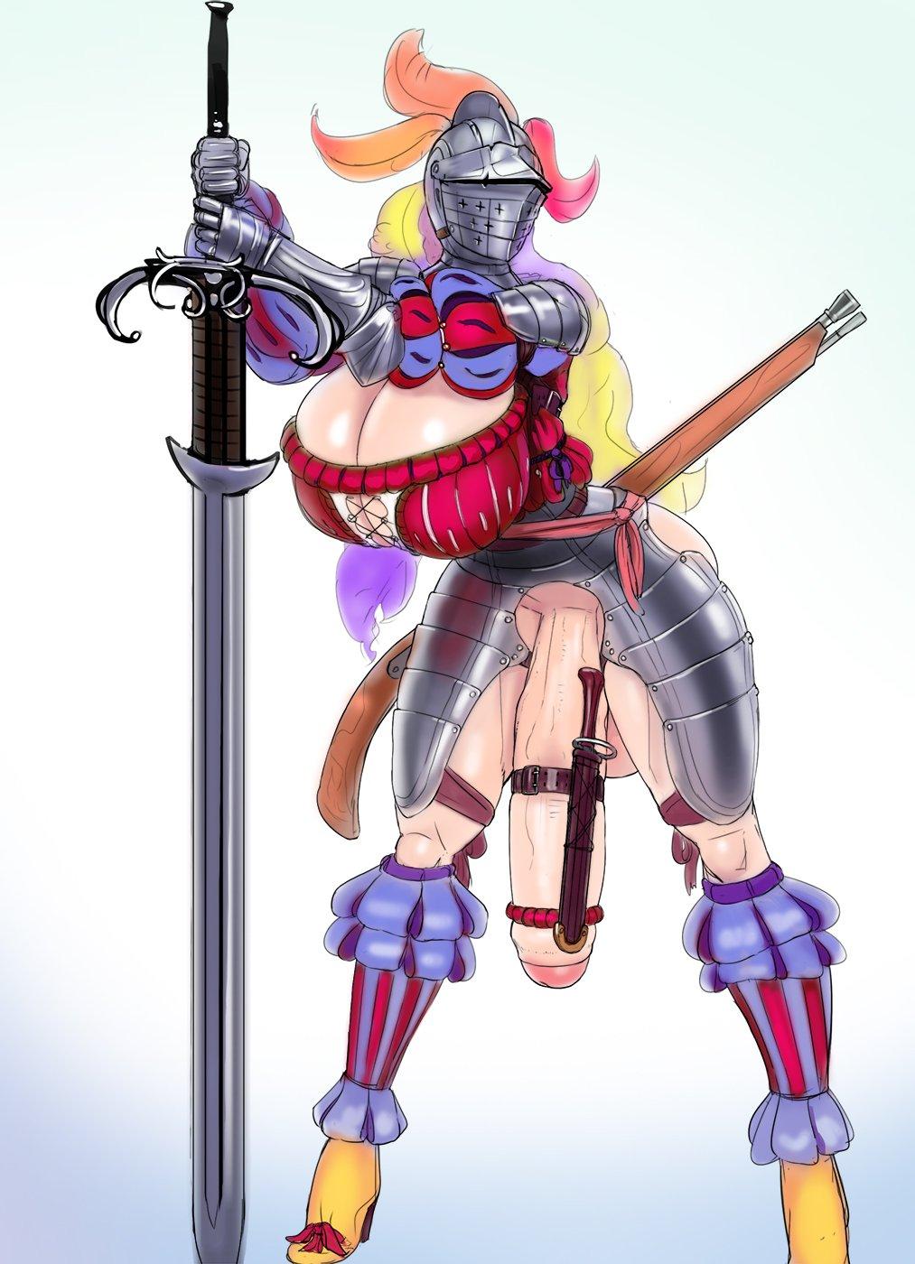 find in fallout chinese stealth where to 4 armor Tsuujou kougeki ga zentai kougeki de ni-kai kougeki no okaasan wa suki desu ka? wiki