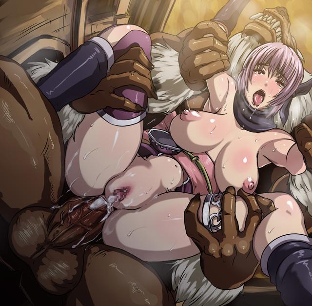 deep in horse cock ass Tsujou kogeki ga zentai kogeki de ni kai kogeki no okaa-san wa suki desuka?