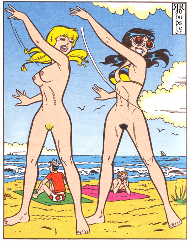 porn cream comic and peaches Alvin and the chipmunks naked