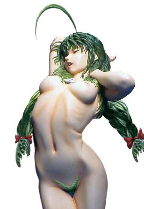 rim a give job me Fate grand order goddess of rhongomyniad
