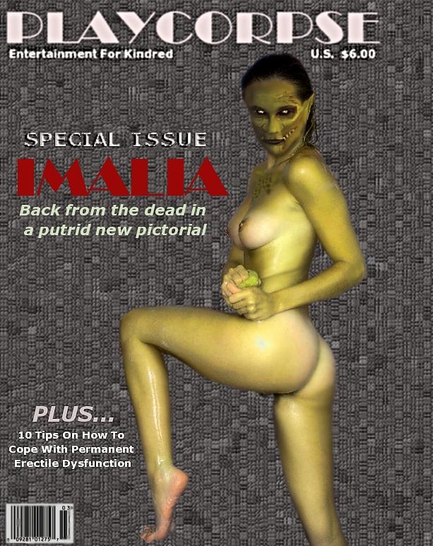 bloodlines vampire masquerade the nudity Scp-1471
