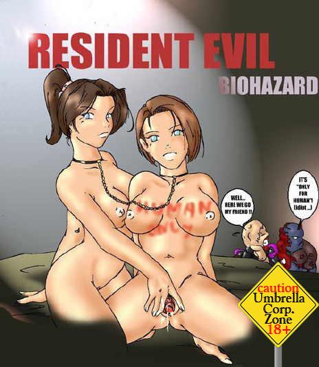 2 remake evil resident annette Blueberry sans x fell sans