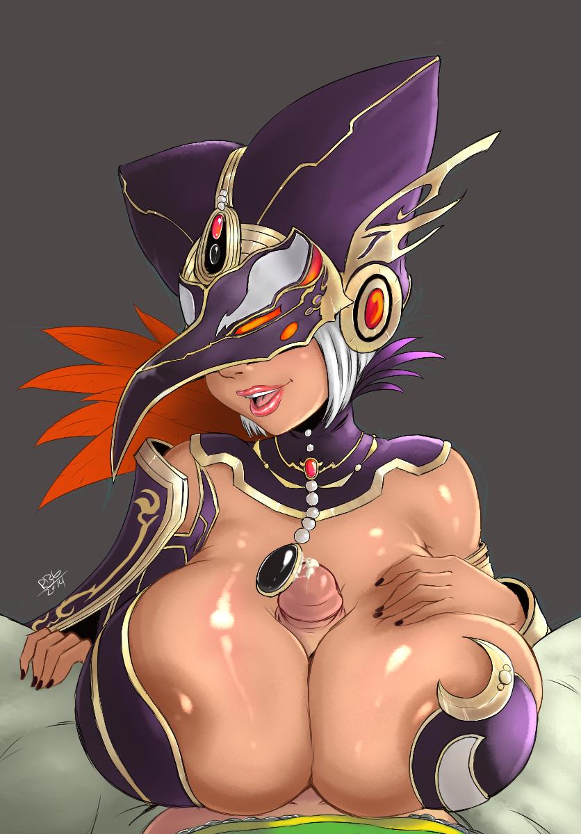 nayru legend zelda of and farore din Game of thrones daenerys targaryen nude