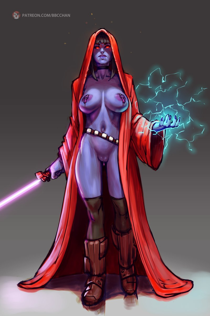 old wars republic the star vette Marshmallow-imouto-succubus