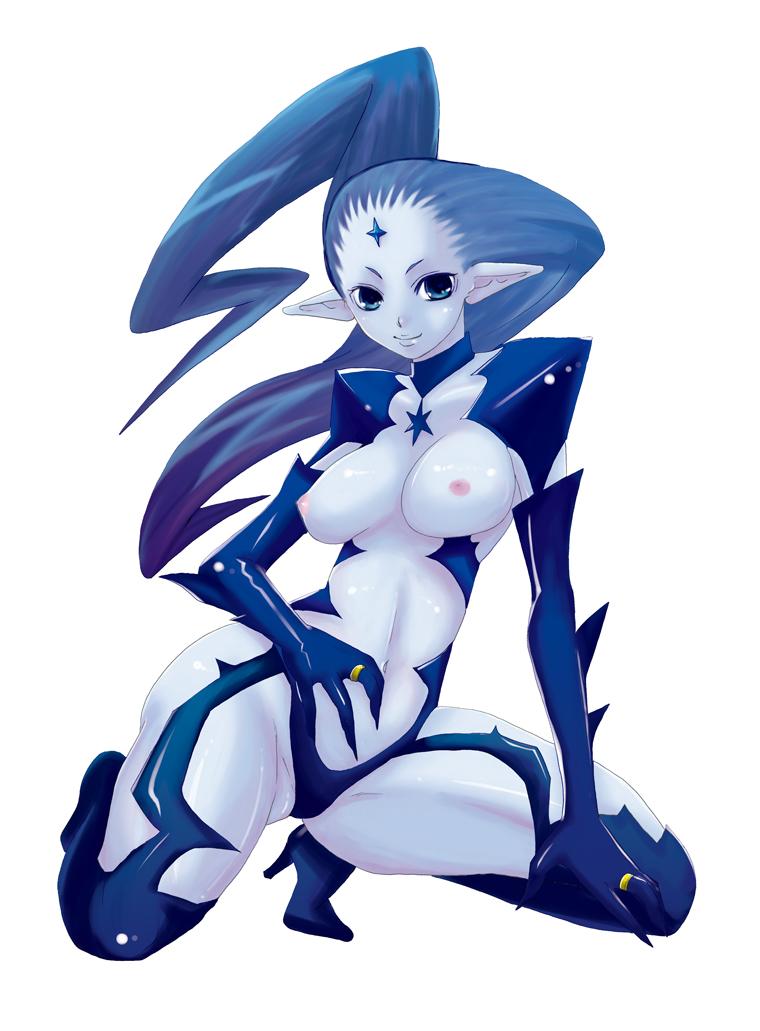 female final ra au fantasy 14 Hunter x hunter girls naked