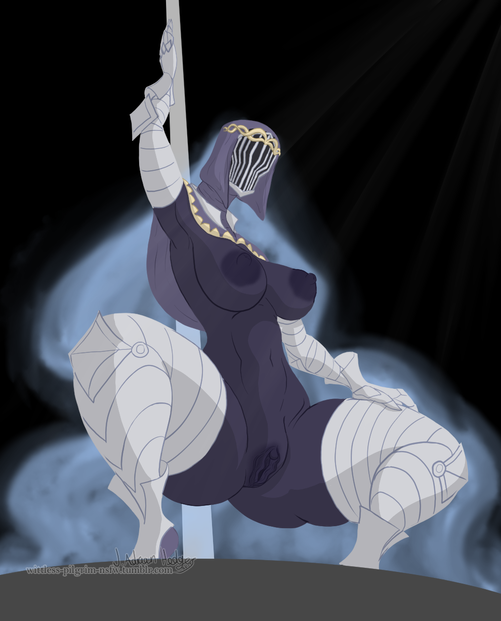 booty boreal valley the dancer of Blade dance of the elementalers restia