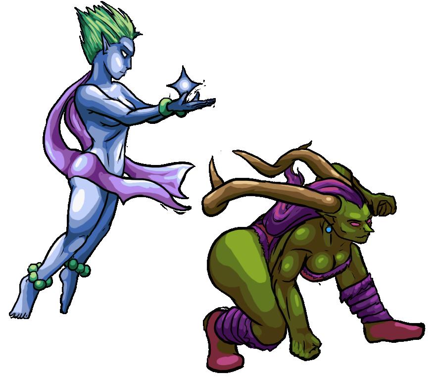final hentai 15 shiva fantasy Scooby doo camp scare trudy