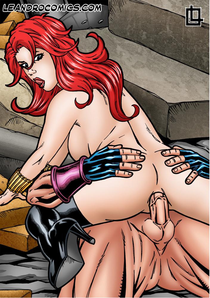 porn hulk widow gif black Doki doki literature club monika fanart