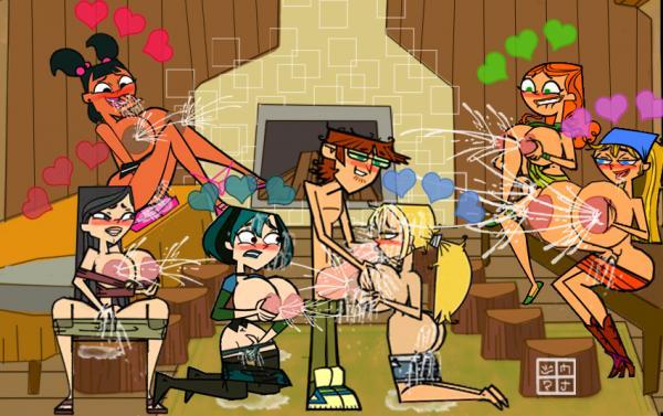 drama sex gay total island Ashita no kimi to au tame ni