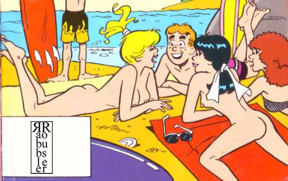 comic porn peaches cream and 3ping_lovers!_ippu_nisai_no_sekai_e_youkoso