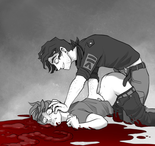 a is not zombie name hanna boy's Baku ane ~otouto shibocchau zo!~