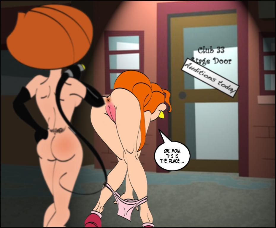 and sex jen pat mod minecraft Valkyria chronicles 4 minerva swimsuit