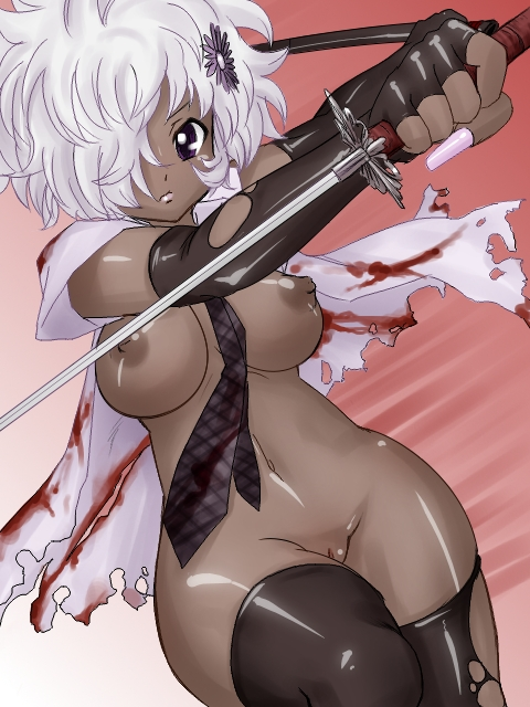 dr more heroes naomi no Games like trails in tainted space