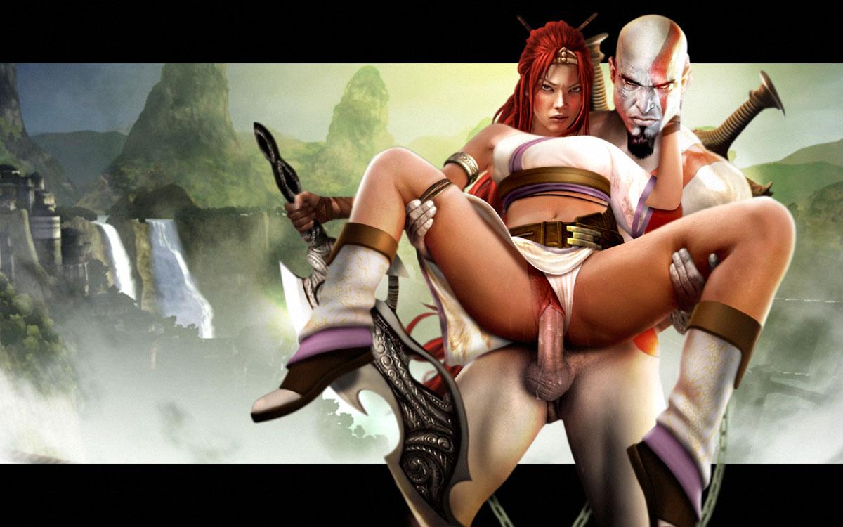war of god porn 4 Tsuma no biniku o ijiru chichi no futoi yubi