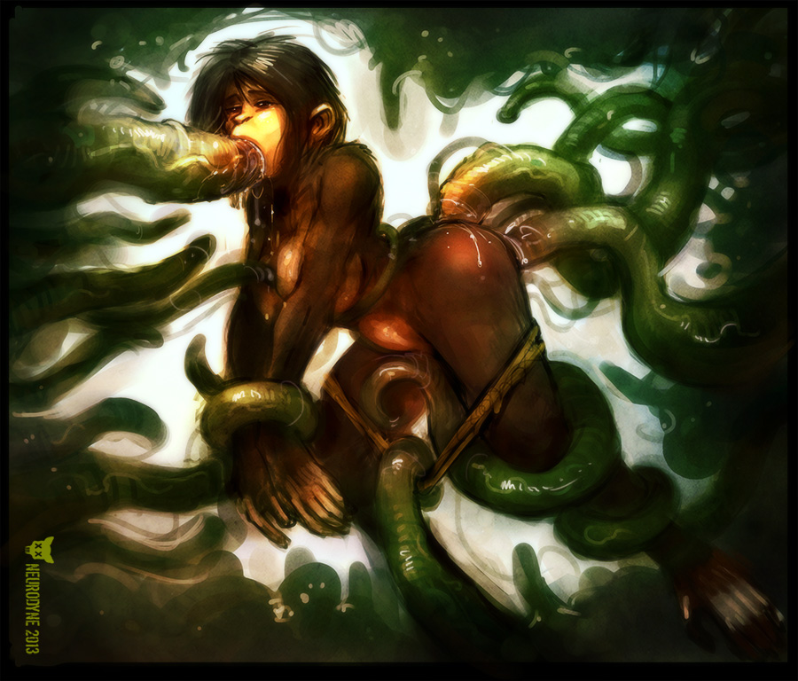 planet on the gargantia verdurous melty My little pony names and pics