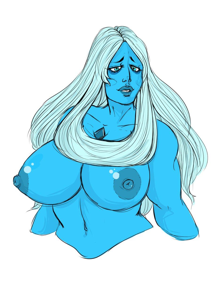 hentai blue steven universe diamond My little pony sexy sex