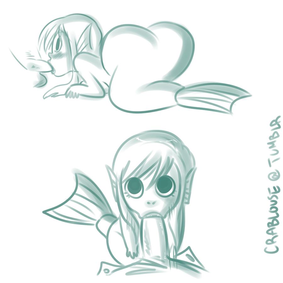 azazel-san. yondemasu yo, Erza fairy tail seduction armor