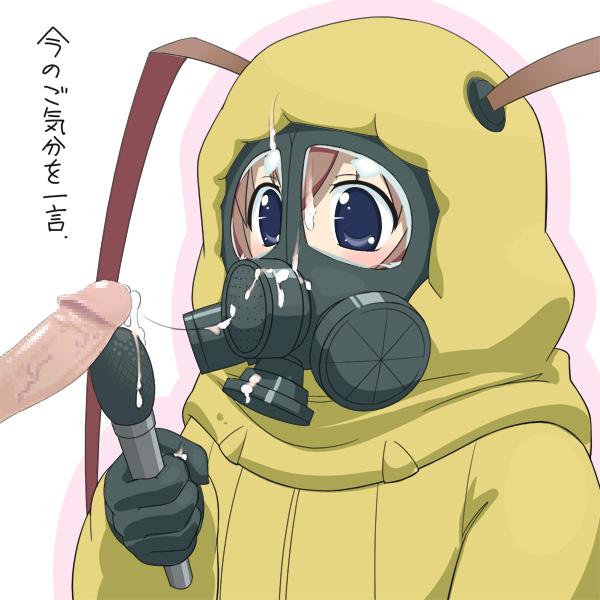 shiken taimadou gakuen sanjuugo shoutai My hero academia fanfiction izuku cute