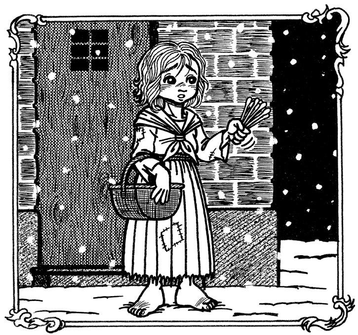cute girl little dead lenore Amazing world of gumball futanari
