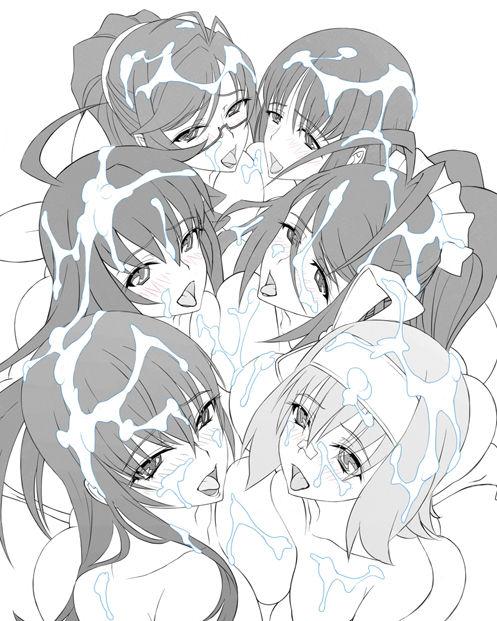 onnayu ore uncensored araiya-san!: aitsu de!? ga to Pokemon sun and moon yaoi
