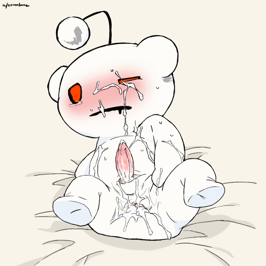 reddit/r/animemes The binding of isaac cain