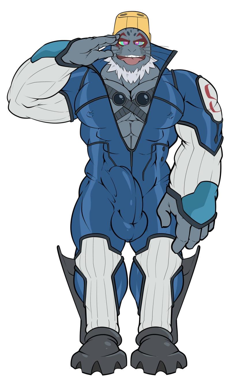 hero waifu frog boku academia no Hyakuren no haou to seiyaku no valkyria siegrune