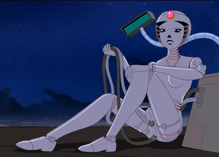 the legend .hack twilight ouka of Scooby doo ghoul school porn