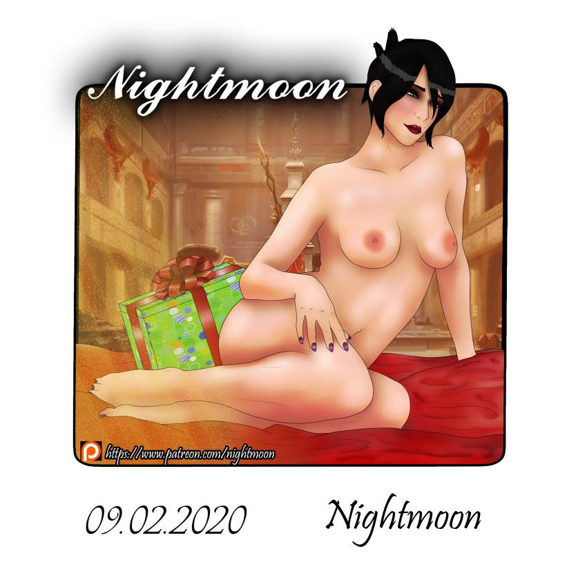 female age dragon inquisition hawke Fire emblem radiant dawn nailah
