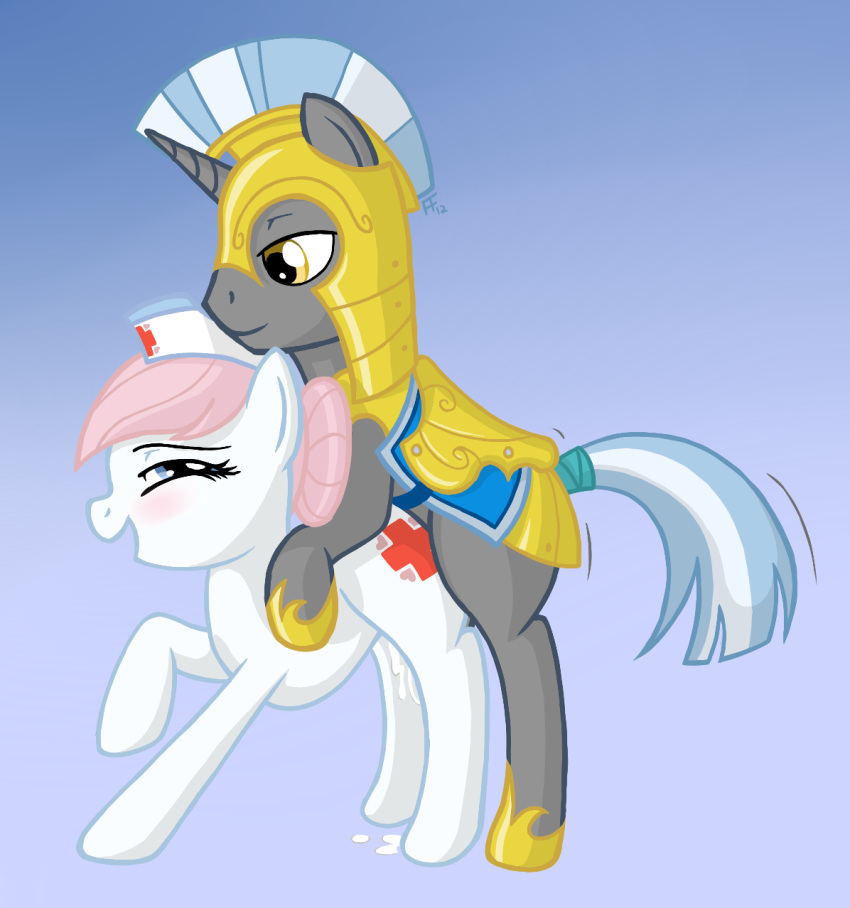 filthy little rich pony my Sofia the first rule3 4