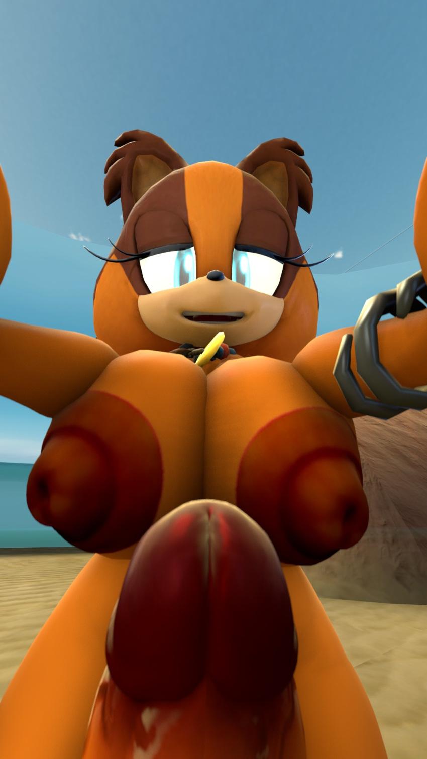 sticks the badger Shin megami tensei chaos hero