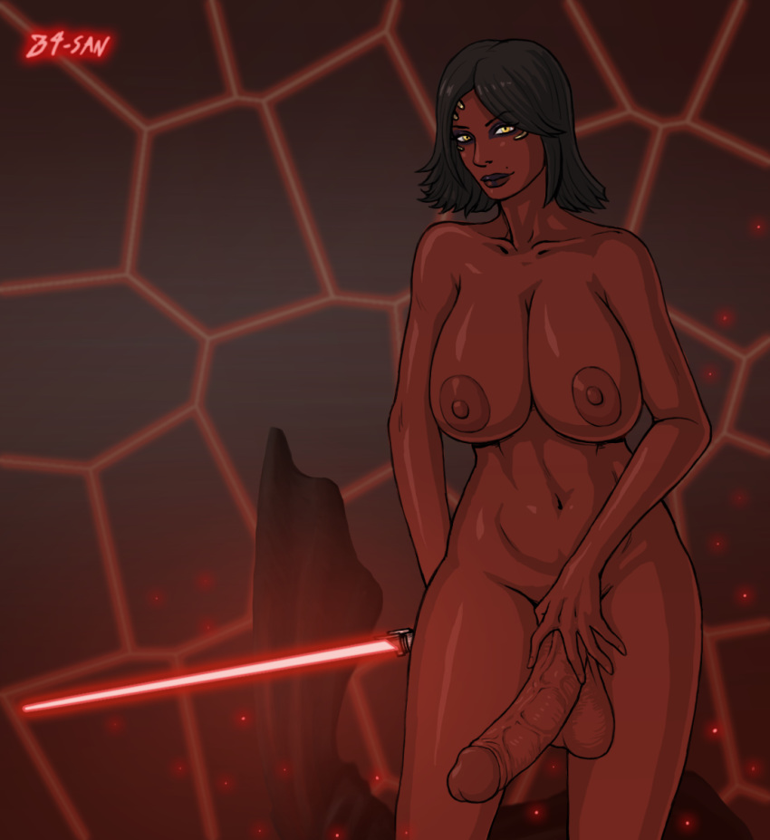 republic mako the wars star old Dungeons and dragons cartoon porn
