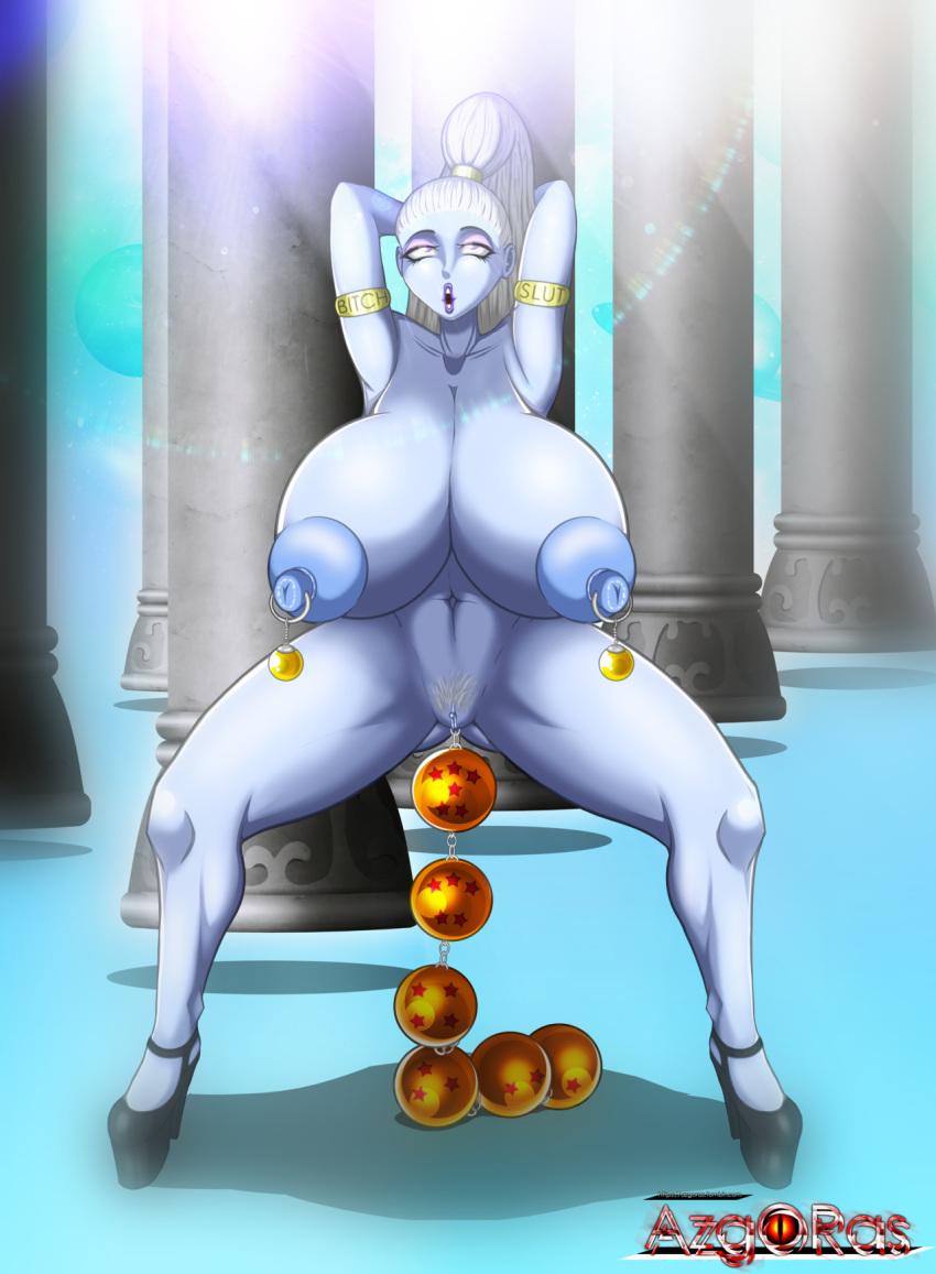 dragon female ball majin xenoverse Legend of zelda paya porn