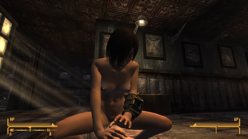 sex fallout mod deathclaw 4 Dancer of the boreal valley shadman