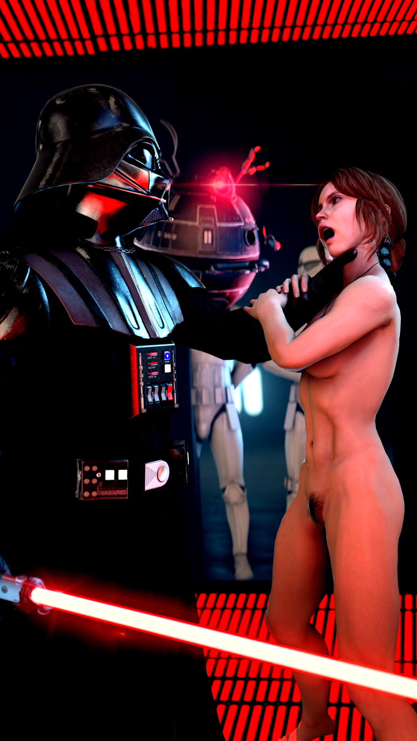 rogue wars one star naked King of the hill luanne xxx