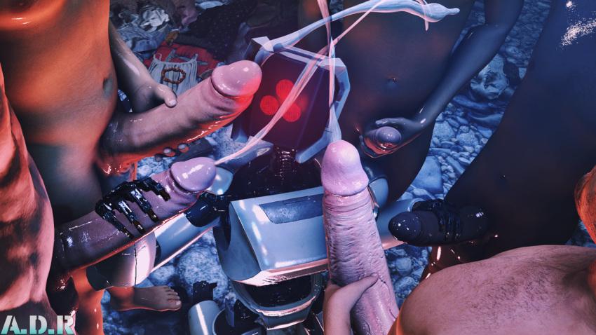 stalker killing floor Dragon ball super videl nude