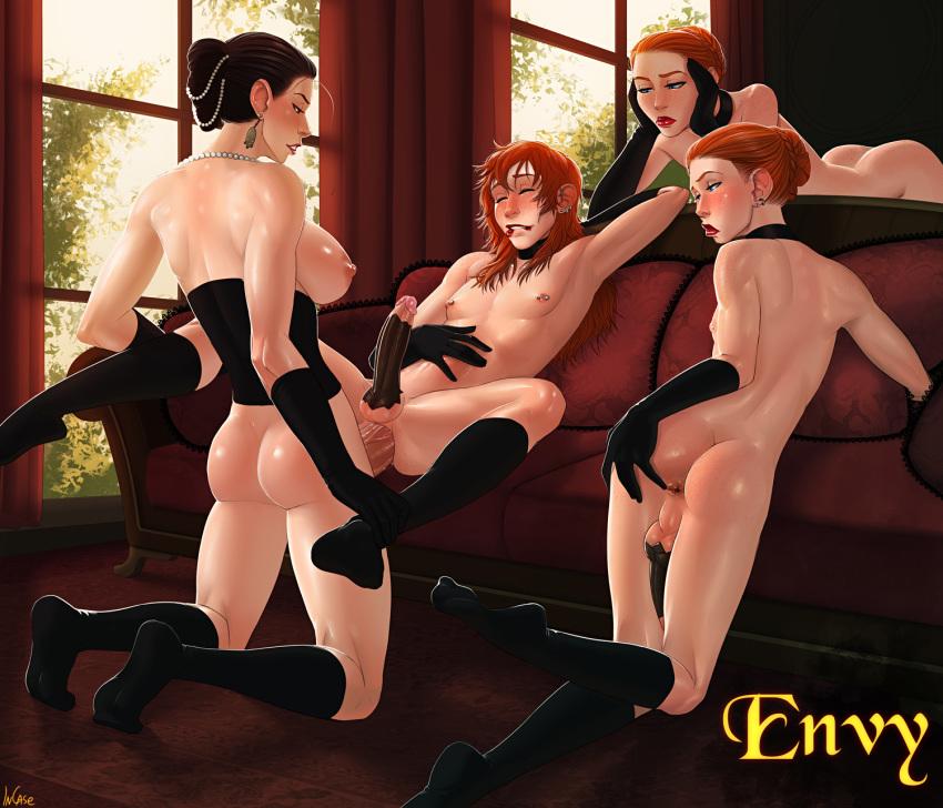 diane deadly seven sins nude Borderlands 2 gaige