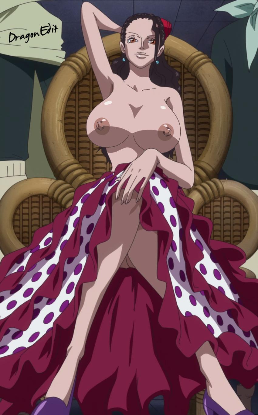 player one artemis ready nude Mass effect james vega romance