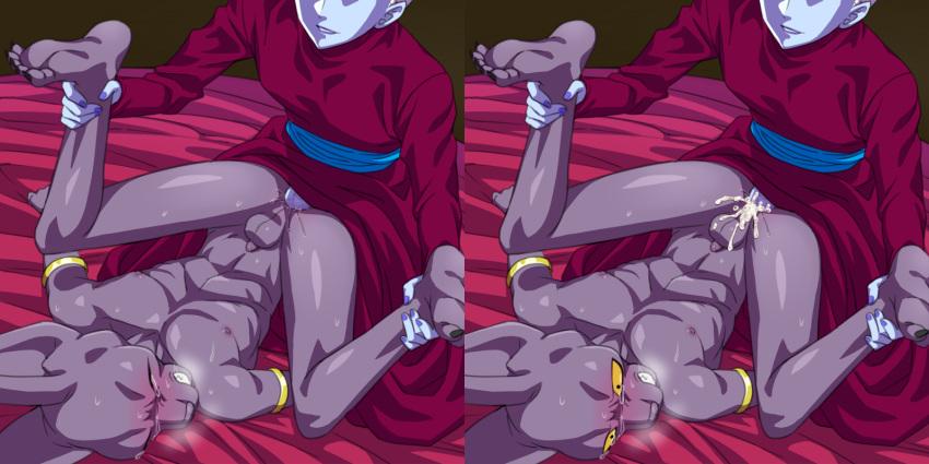 ball super naruto fanfiction dragon Shin sei yariman gakuen enoku