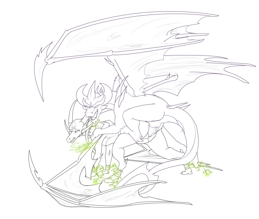 of year spyro the bianca dragon Who is rosalina in mario