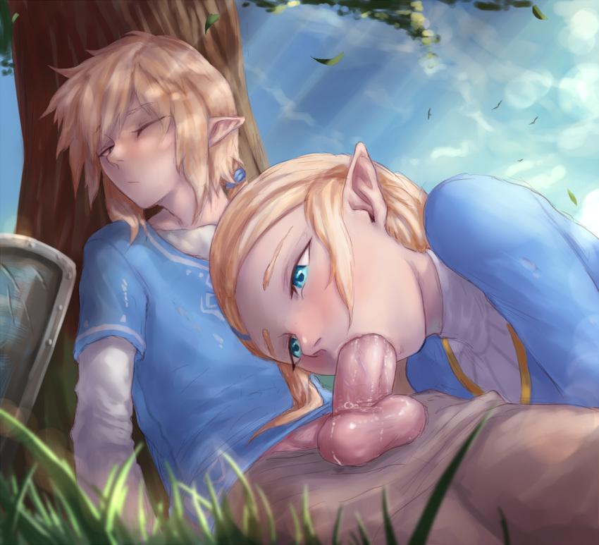 breath tights wild the of rubber Ero manga h mo manga