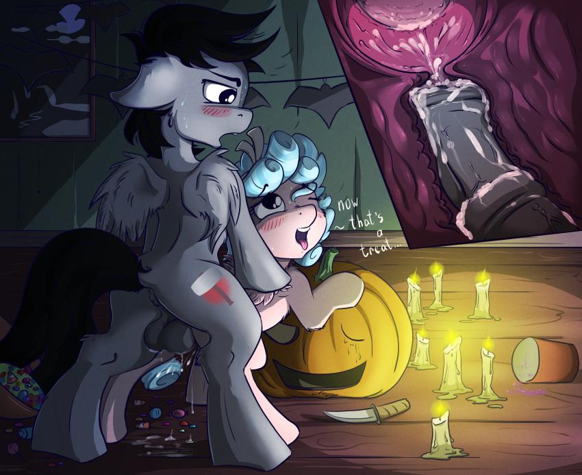 pony my glow cozy little Los caballeros del zodiaco the lost canvas