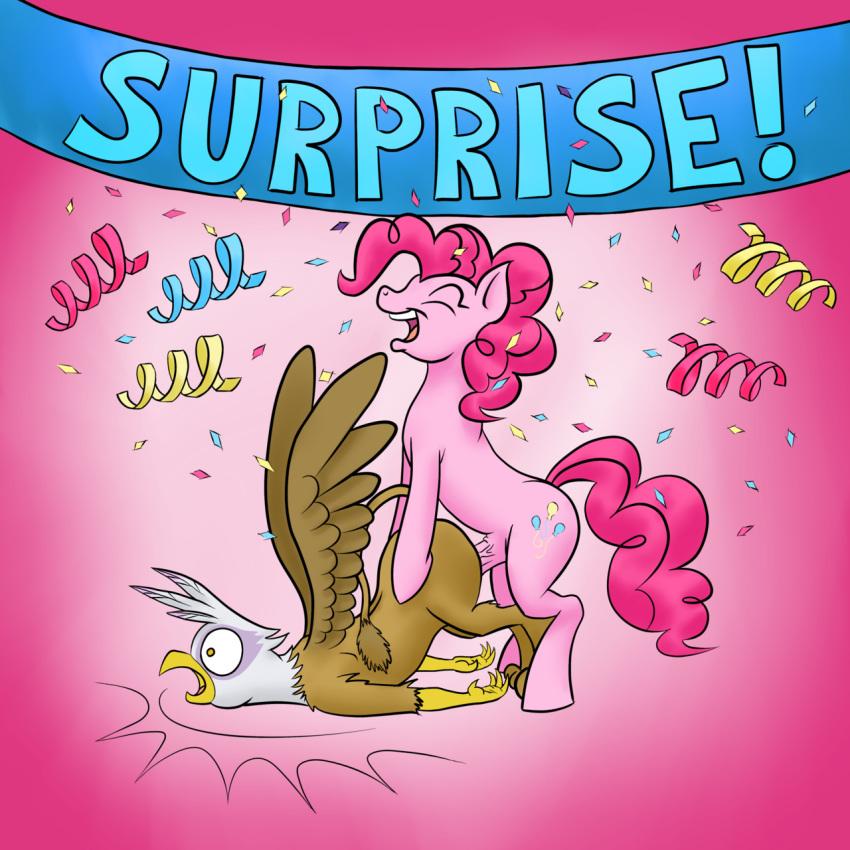 from equestria banned pinkie pie Legend of korra korra naked