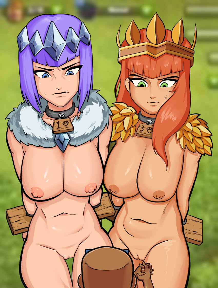 rama clash of a clans clash League of legends wolf and lamb