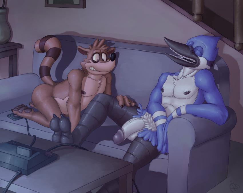 network show mr cartoon men Where is elliott stardew valley