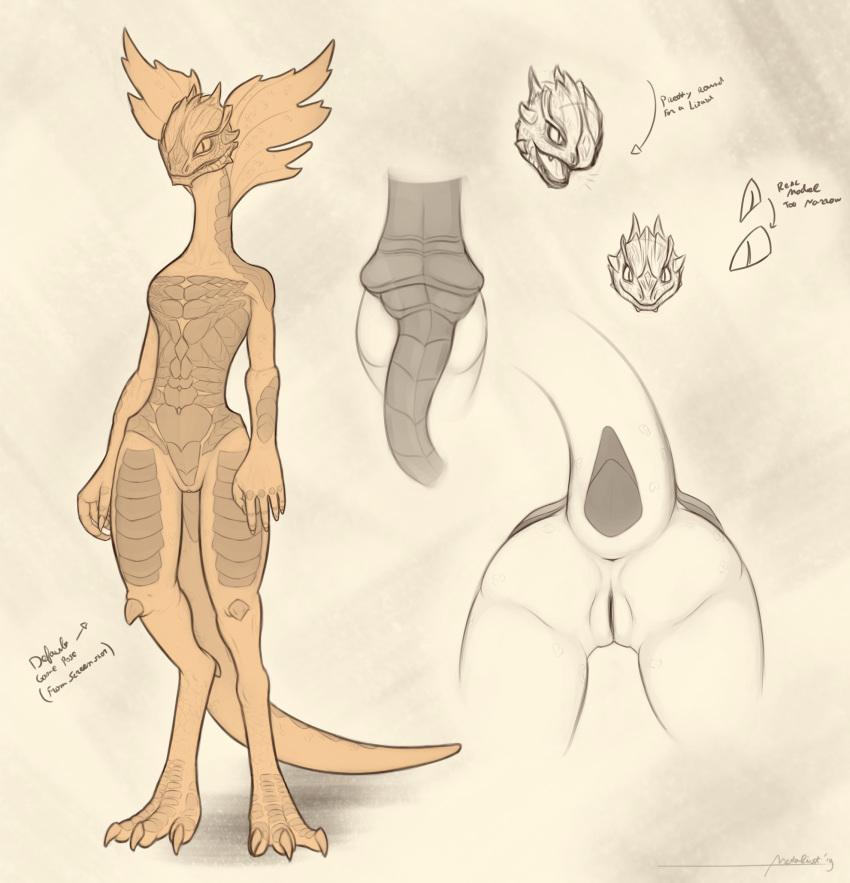 divinity original 2 panties sin Bunny tail dragon quest xi