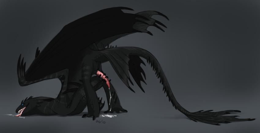 daydream dragon how breed to a Underfell sans vs undertale sans