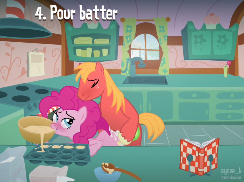 pie pinkie equestria from banned Raven raven raven